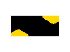 lounaka_logo