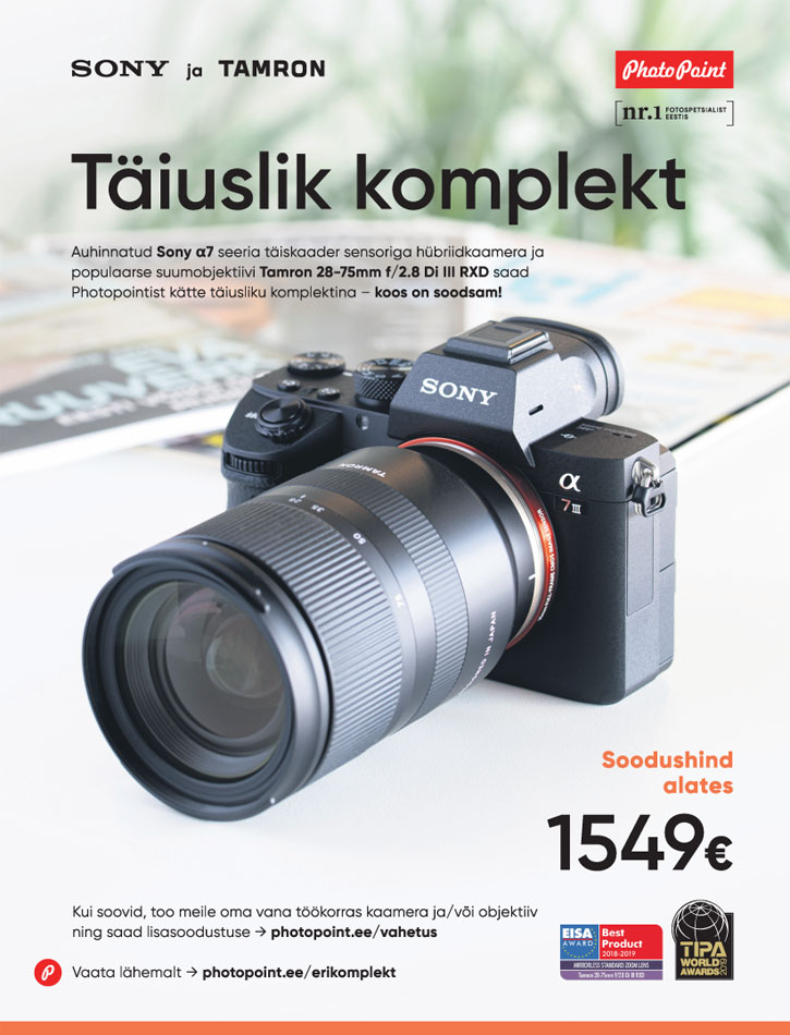 photopoint-sony-tamron-290x380-ohtuleht