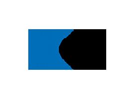 riigikantselei_logo